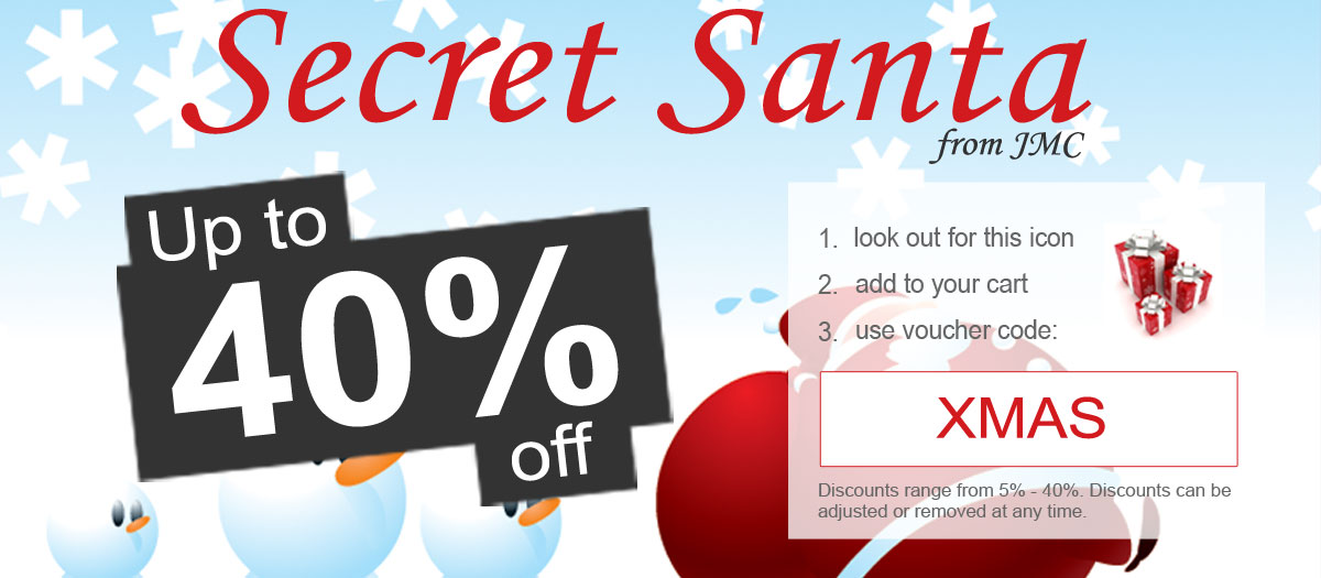 secret santa deals