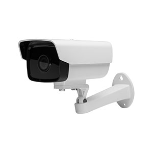 AIB210 HiLook by Hikvision 1MP IP Bullet Camera with 30m Night Vision & PoE (4mm)