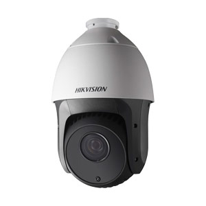 DS-2AE5223TI-A Hikvision HD-TVI 1080P Pan Tilt & 23X Zoom Camera with 150M Night Vision