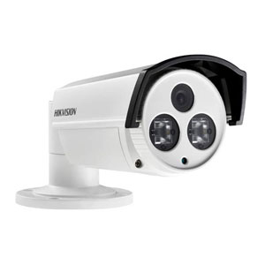 DS-2CE16D5T-IT5 Hikvision HD-TVI 1080P WDR Camera with 80M Night Vision (6mm lens/12 month)