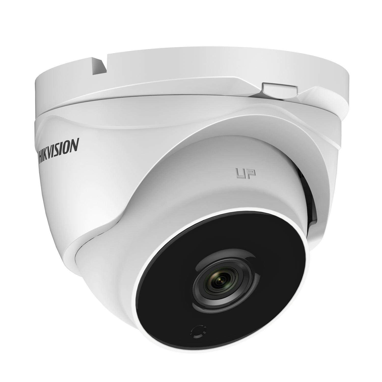 1080P Varifocal Dome Turret Security Camera CCTV Surveillance Zoom 2 MP HD