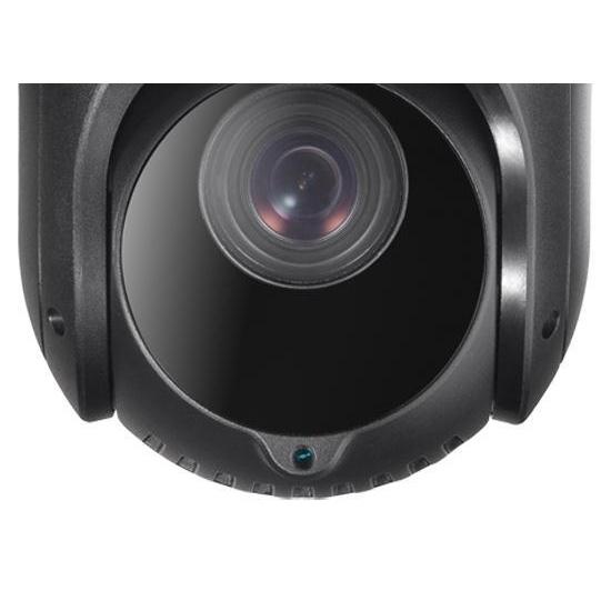 Ds 2de4220iw De Hikvision 1080p Hd 20x Zoom Ip Ptz Camera