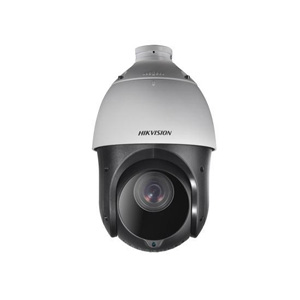 DS-2DE4220IW-DE Hikvision 1080P HD 20X Zoom IP PTZ Camera with 100m Night Vision