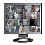 19inch LED HDMI / BNC Monitor