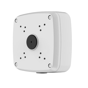 Dahua PFA121 Junction Box for Bullet / Dome Cameras