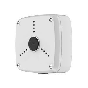 Dahua PFA122 Junction Box for Bullet / Dome Cameras