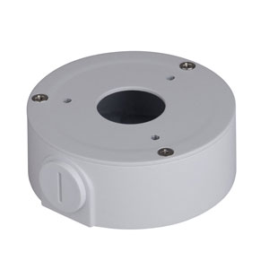 Dahua PFA134 Junction Box for Bullet Cameras