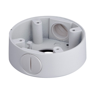Dahua PFA13A Junction Box for Dome Cameras