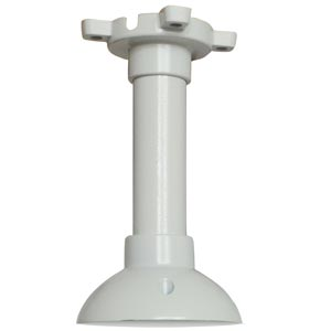 iSENTRY Ceiling Mount Bracket for Mini PTZ Range