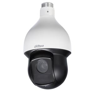 SD59230T-HN Dahua 1080P 30X Zoom PTZ IP Camera with up to 100m Night Vision (PoE+)