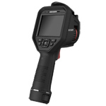 Hikvision DS-2TP21B-6AVF-W Fever Screening Thermographic Handheld Camera, 6.2mm Lens