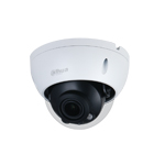 Dahua 8MP Lite Starlight IR Motorised Vari-Focal Dome Network Camera