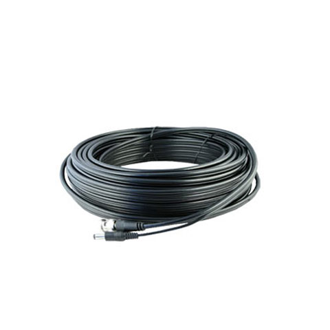 HD Ready 20 Metre Heavy Duty Plug n Play Cable