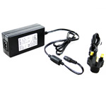 12VDC 3 Amp regulated desktop power supply