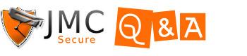 JMC Q&A